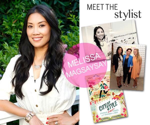 Melissa-magsaysay1.jpg
