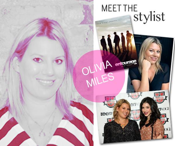 Olivia-miles1.jpg