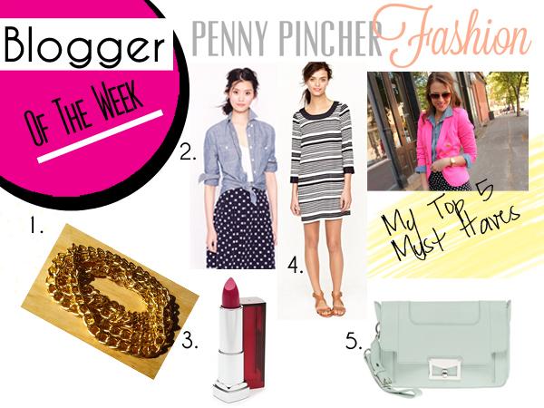 Blogger-Penny-Pincher1.jpg