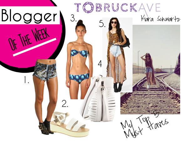 blogger-of-the-week-kiara-schwartz-tobruck-ave1.jpg