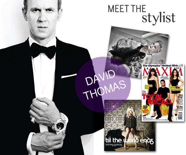 David-thomas1.jpg
