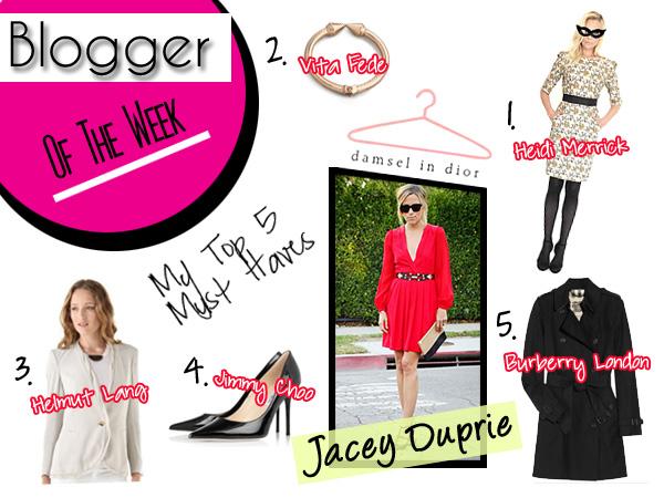 blogger-of-the-week-jacey-duprie-damsel-in-dior1.jpg