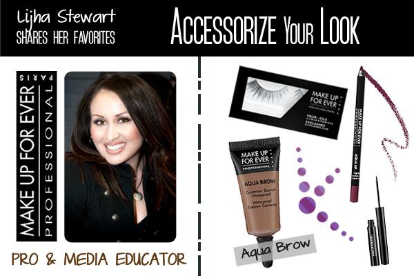 Accessorize-Your-Look-Lijha-Stewart1.jpg