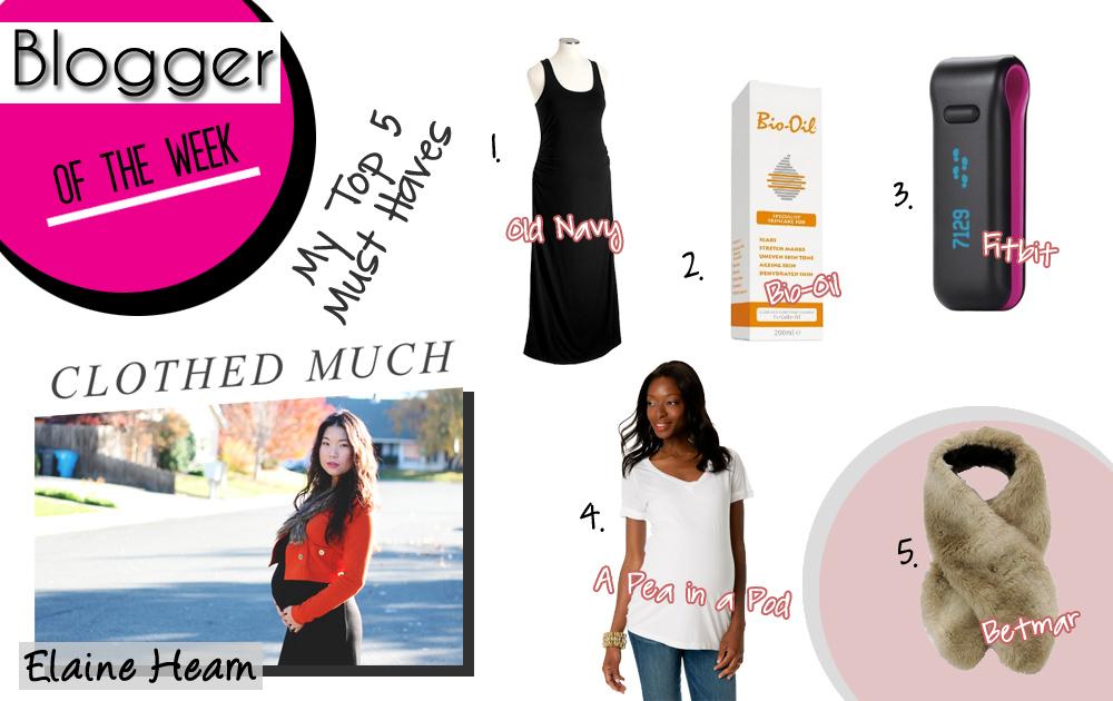 Fashion-Blogger-of-the-Week-Elaine-Hearn21.jpg