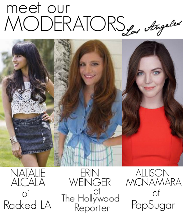 Moderators-EDITS1.jpg