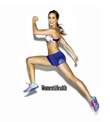 featured6.jpg
