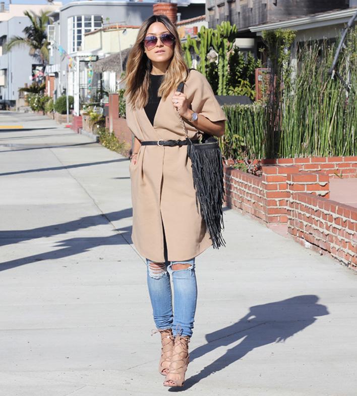 Melissa-Rodriguez-Featured.jpg