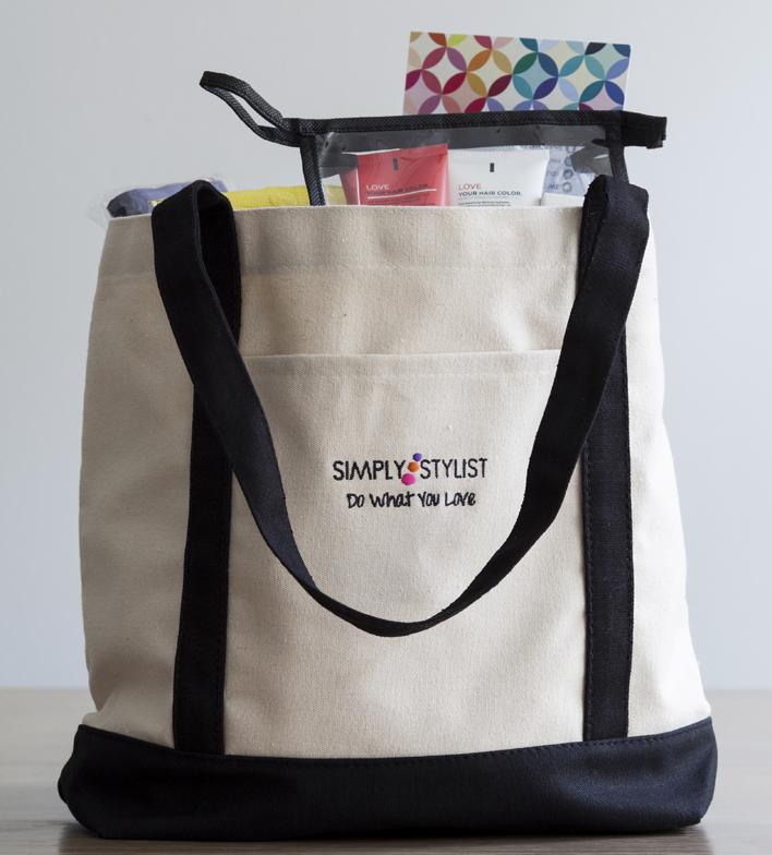 Gift-Bag-Featured.jpg