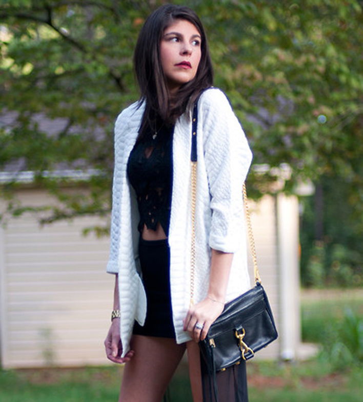 Erika-Marie_Fashion-Chalet.jpg