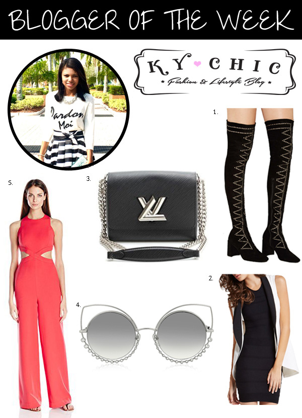 Ky-Jade_Blogger-of-the-Week-copy.jpg