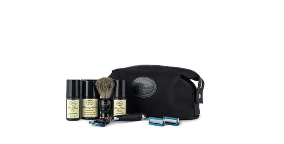 The-Art-of-Shaving-e1480718162207.jpg