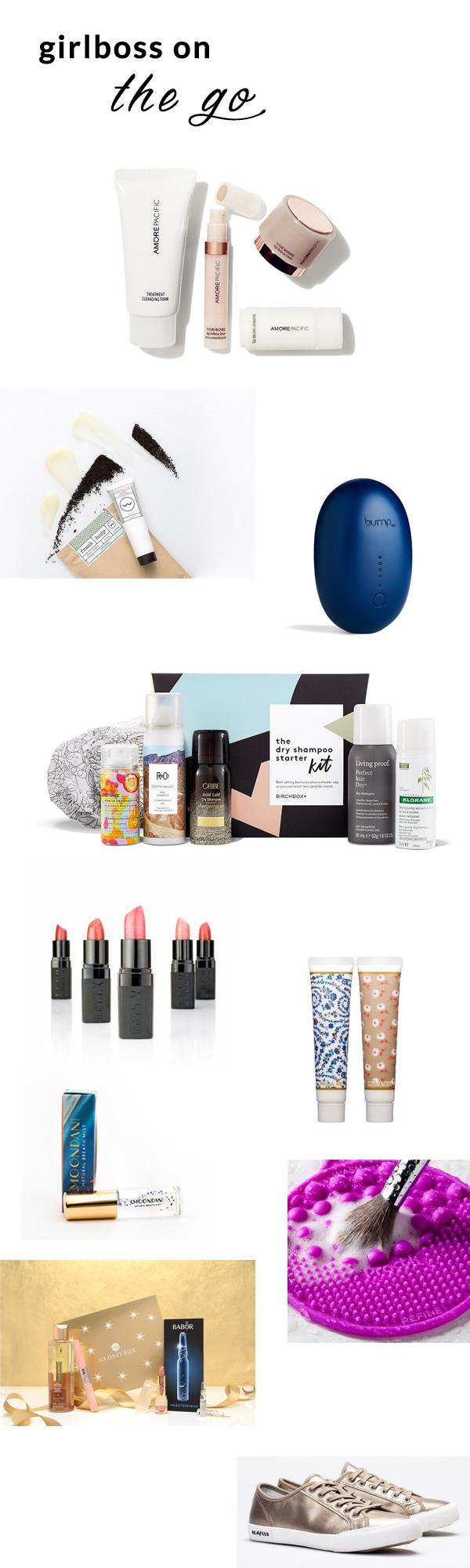 girlboss_holiday_gift_guide.jpg