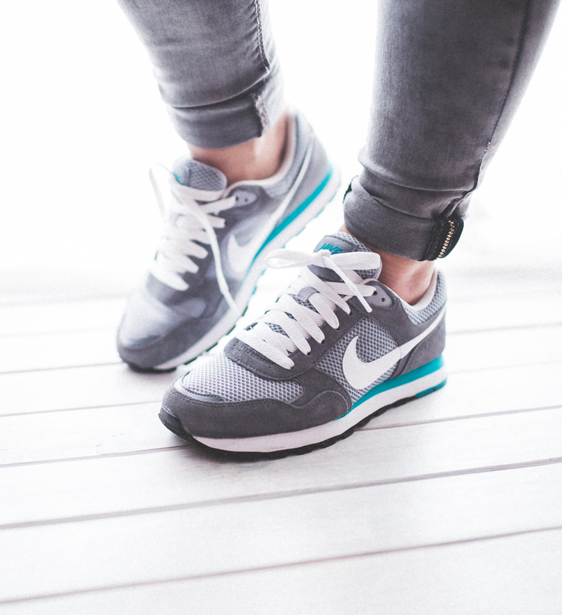 On-the-Go-Workouts_Featured-1.jpg