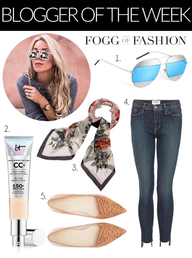 BOTW-must-haves-fog-of-fashion.jpg