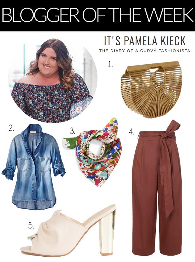 pamela-kieck-botw.jpg