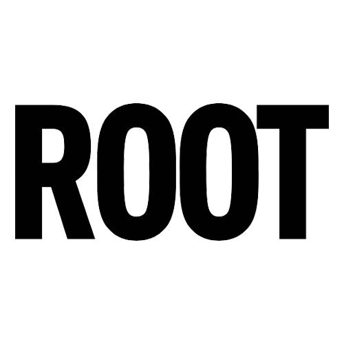 root-500.jpg