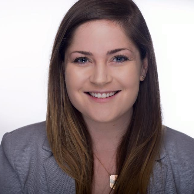 "Moderator    Jessy Grossman  CEO, Boldstreak  ""Becoming An Entrepreneur: How To Build A Business"""