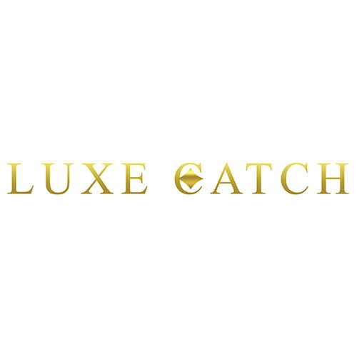 luxecatch.jpg