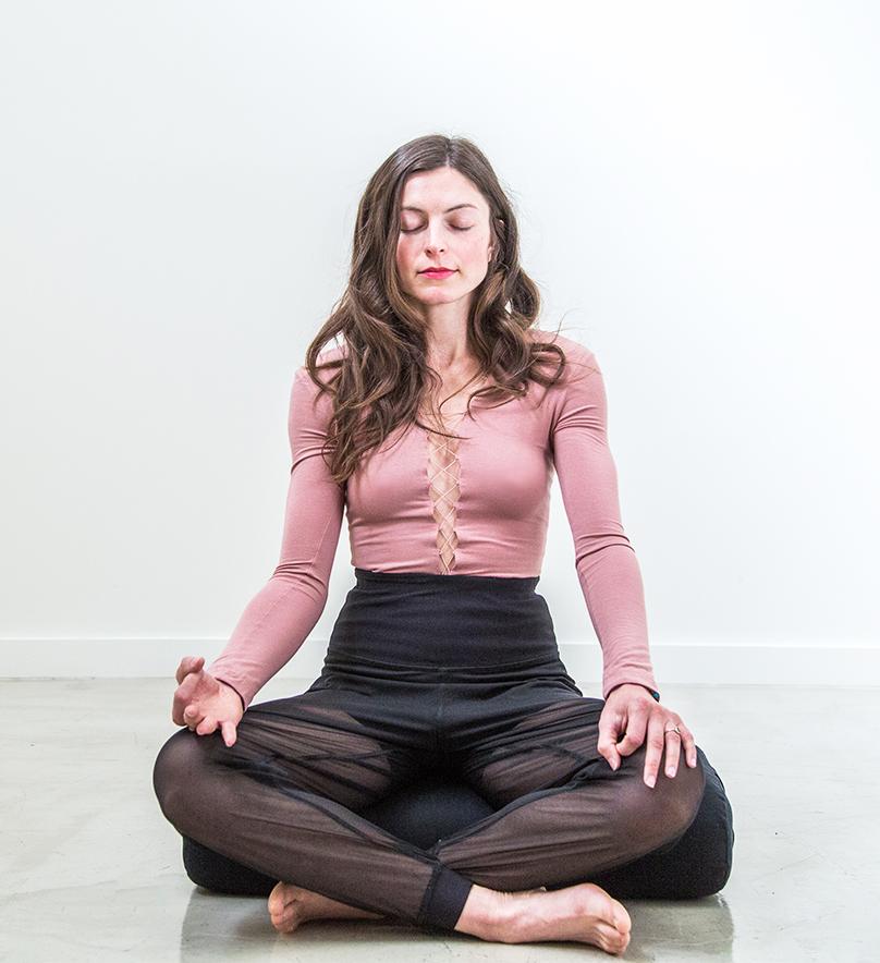 office meditation featured.jpg