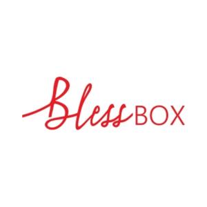 blessbox.png