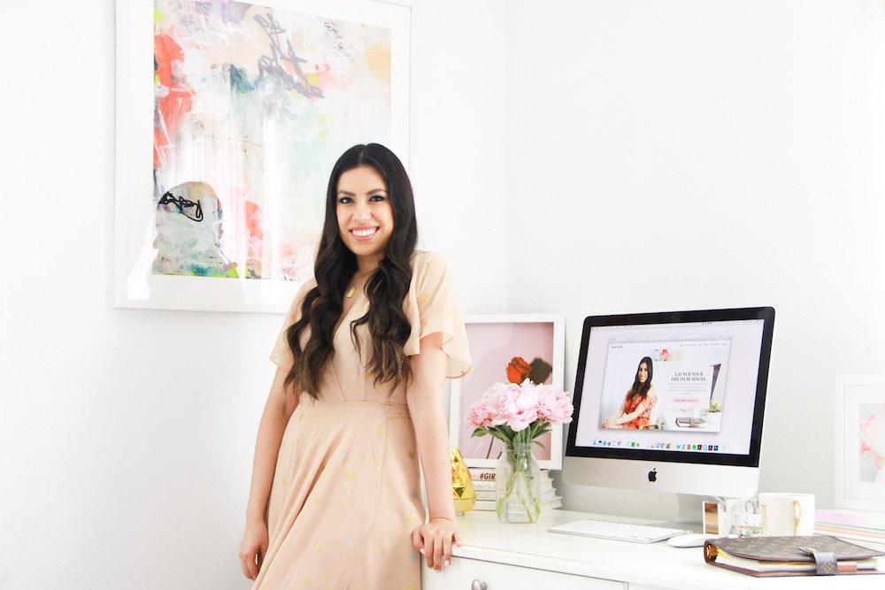 Jessica-Estrada-2.jpg