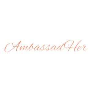 ambassadher.png