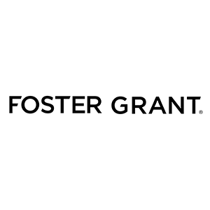 foster grant.png