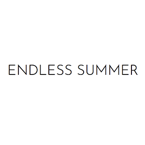 endless summer.png