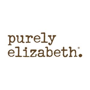 purely elizabeth.png