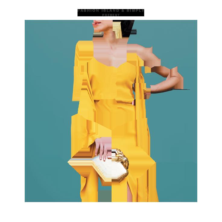 style week oc logo.png