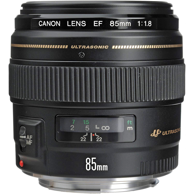 lens 3.jpg