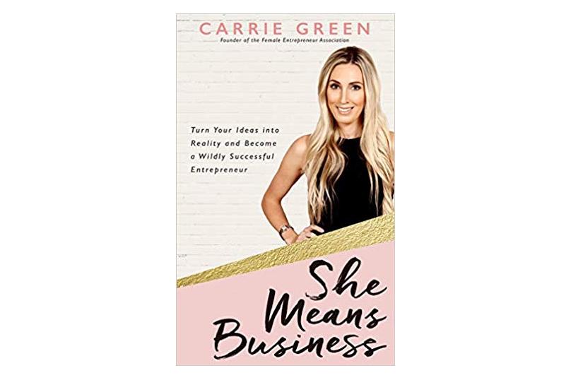 entrepreneur books 5.jpg