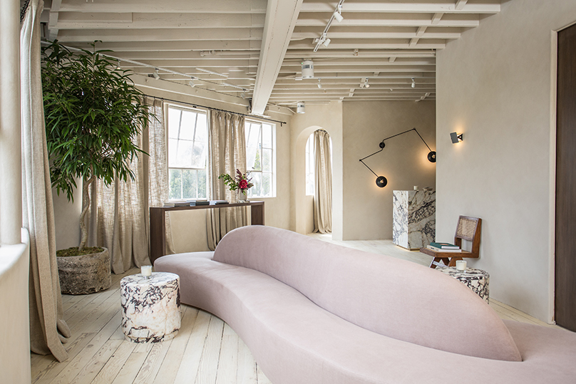 Shani Darden Studio - Reception Area.jpg