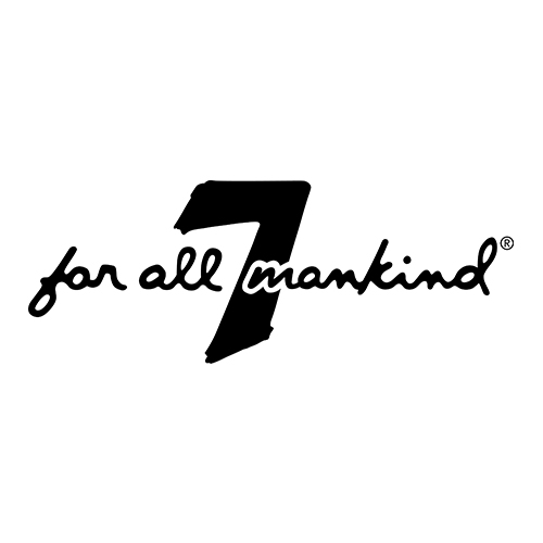 7 for all mankind.jpg