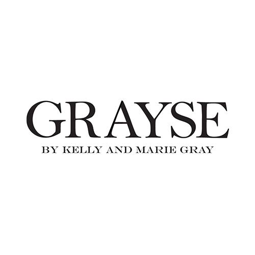 grayse.jpg