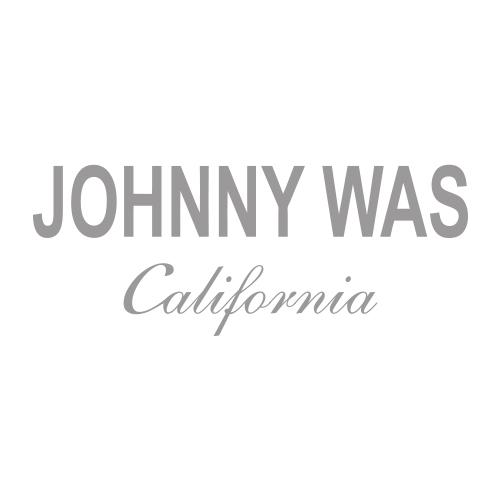 johnny was.jpg