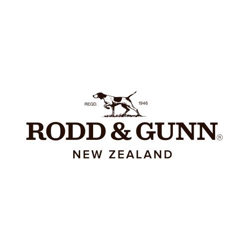 rodd and gunn.jpg