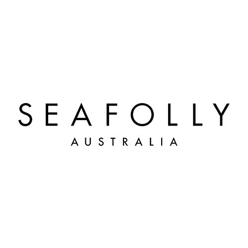 seafolly.jpg