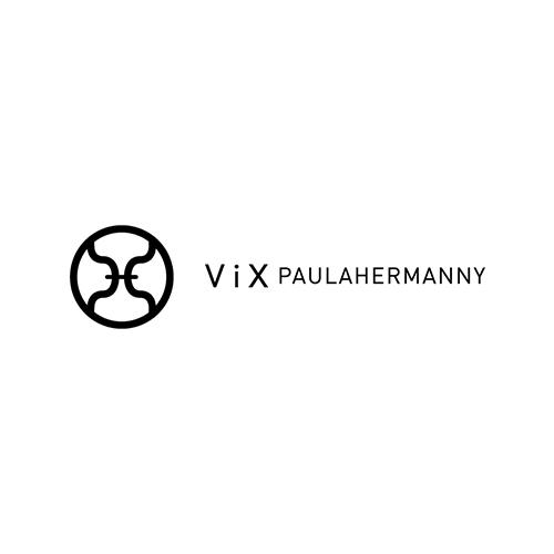 vix ph.jpg
