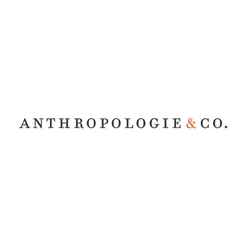 anthropologie and co.jpg