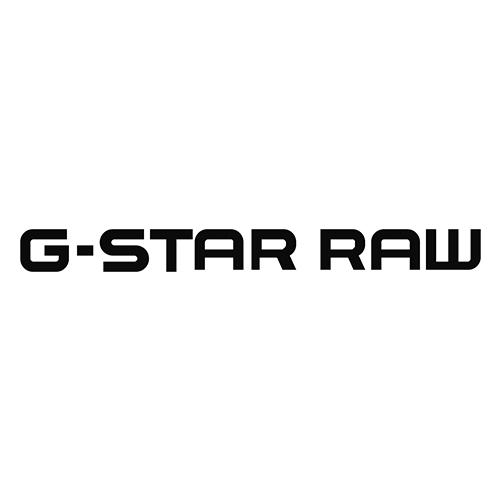g star.jpg