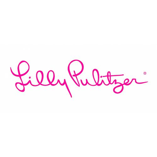 lilly pulitzer.jpg