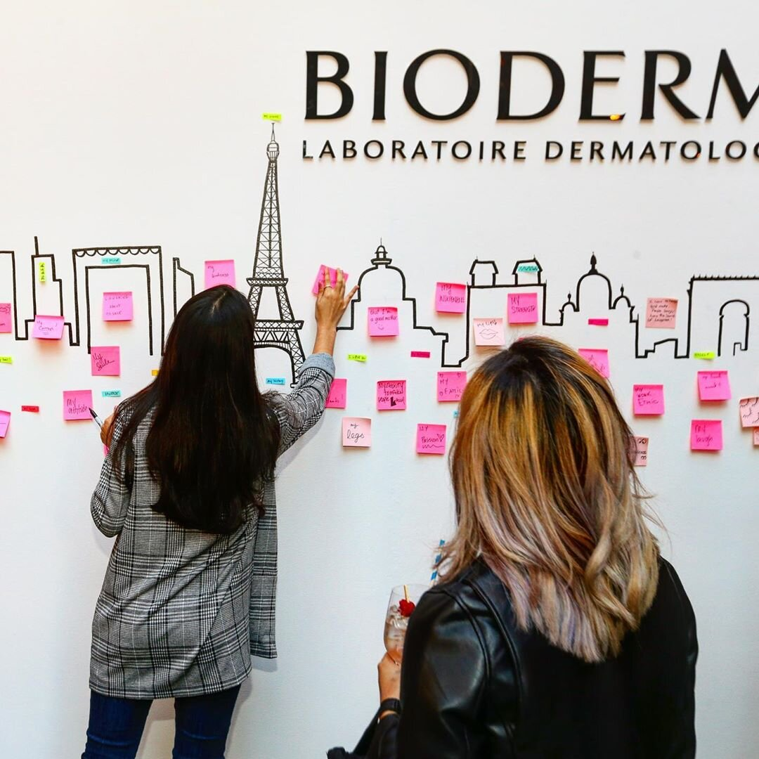 bioderma-simply-nyc-event-4