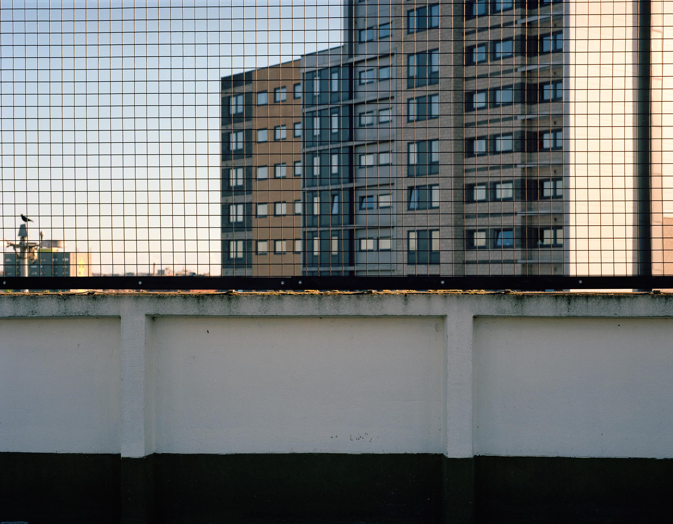 leeds fence.jpg