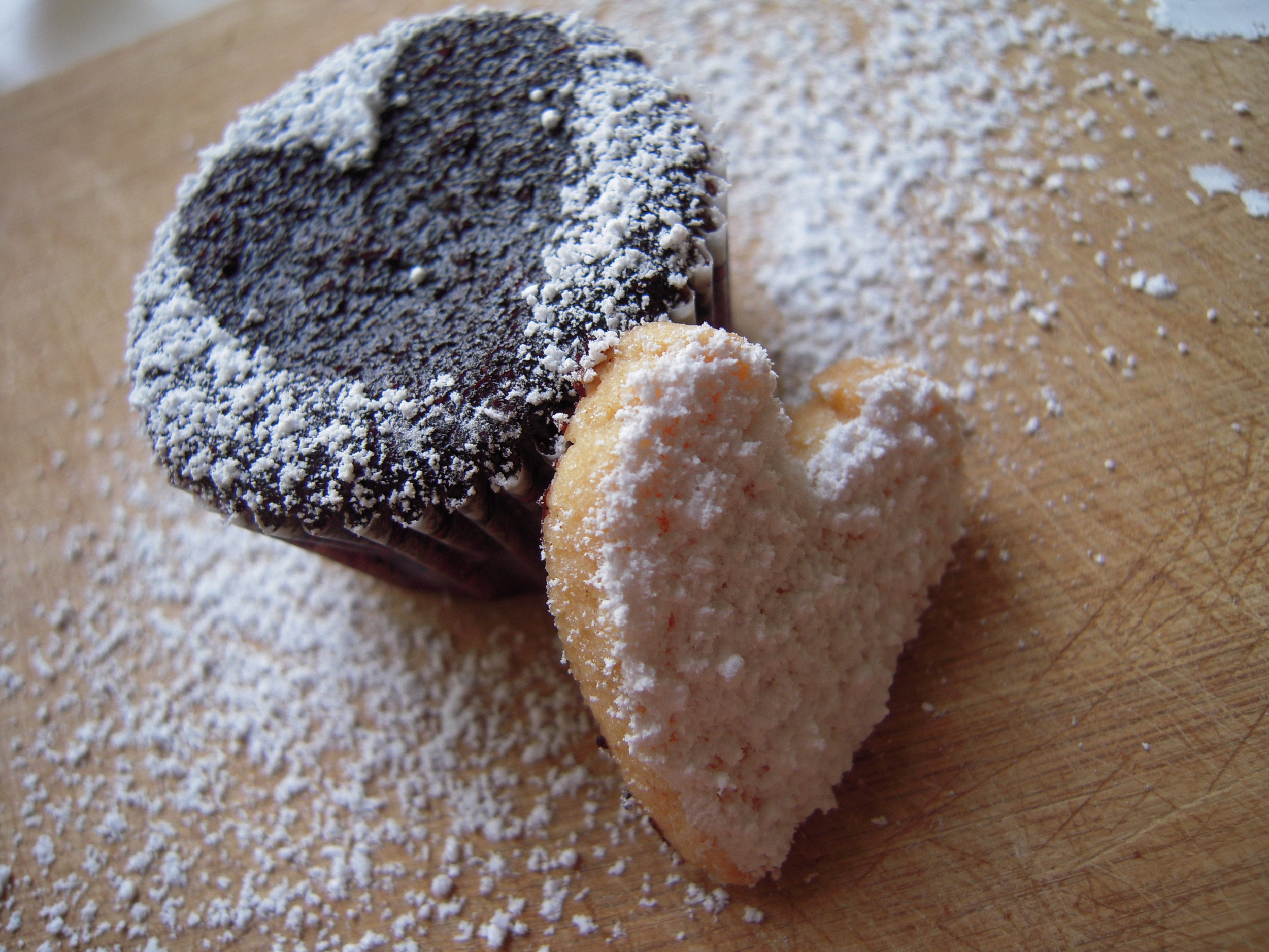 HeartUCupcake