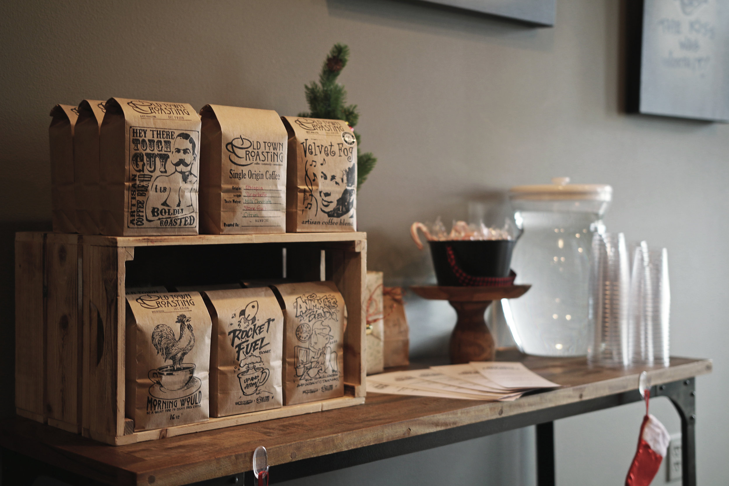 Coffee Display #1.jpg