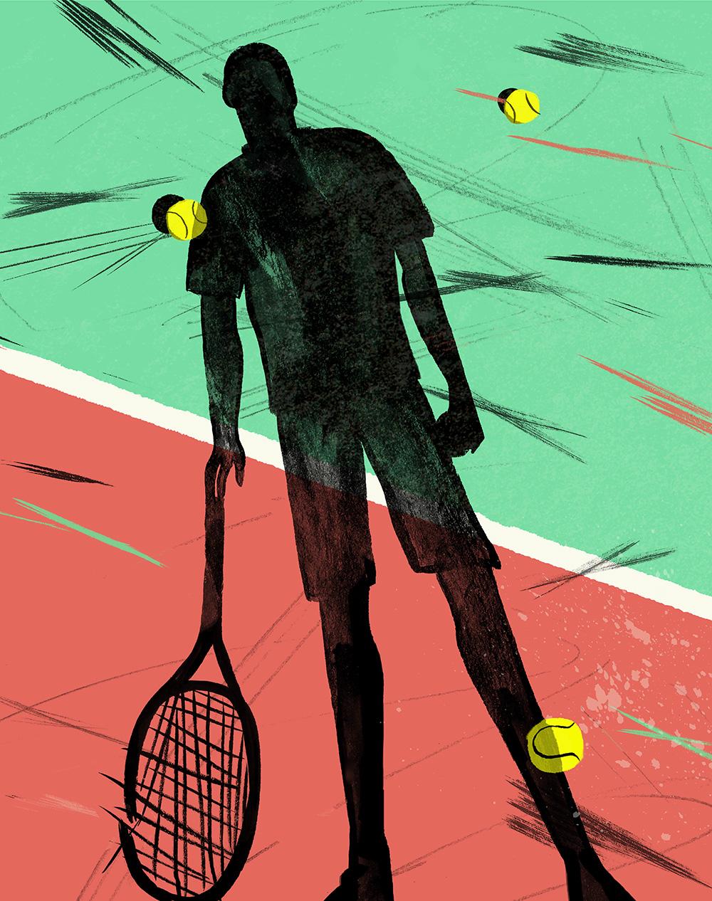 racquet_weartear_shadow_f_1000.jpg