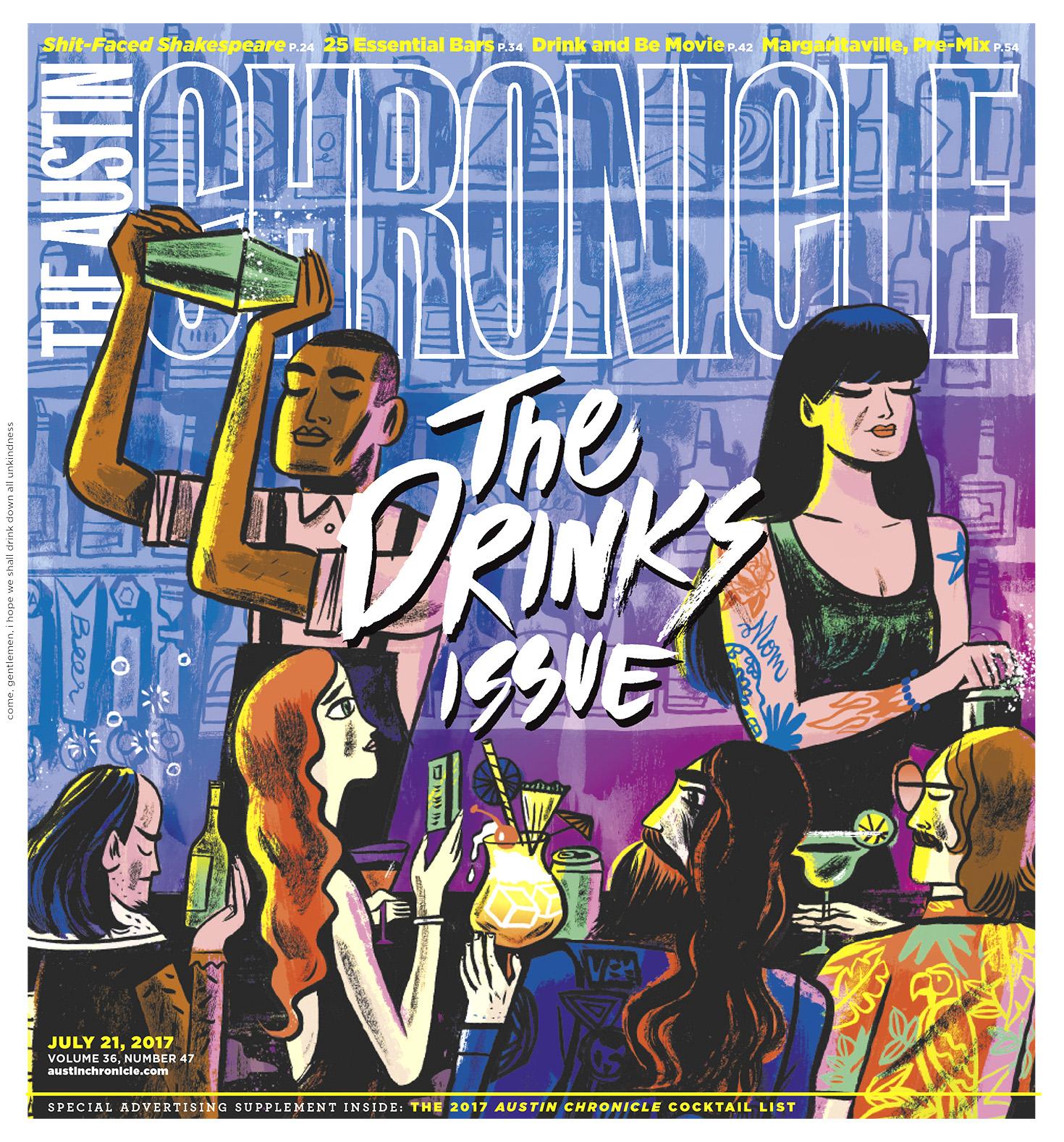 drinks_cover.jpg