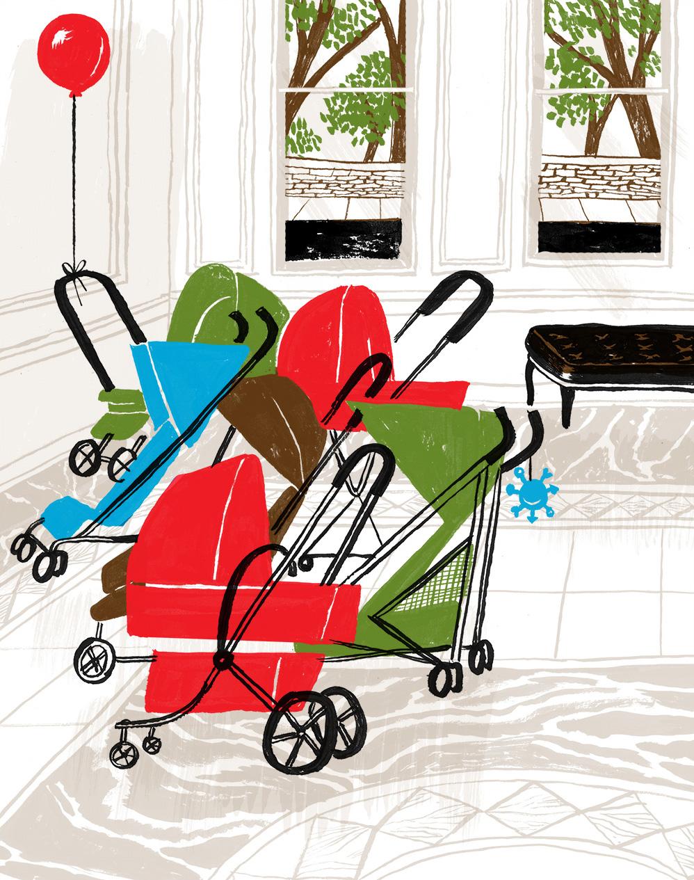 stroller_lobby_crop.jpg