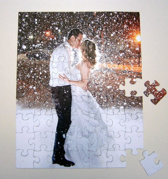 wedding puzzle #2.jpg
